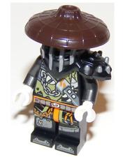 Ninjago Knochenbrecher njo465 70654 Minifigs LEGO®