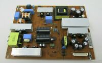 "LG 32"" LCD HDTV 32LD450 REPLACEMENT POWER SUPPLY BOARD, LGP32-10P, EA36N60868901"