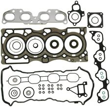 Engine Cylinder Head Gasket Set-Eng Code: QR25DE VR Advantage HS54593