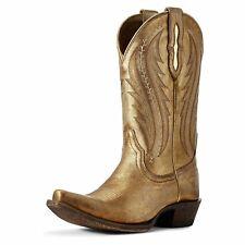 ARIAT Women's Tailgate Western Boot