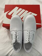 Nike Air Zoom Victory Tour Golf Shoes 12