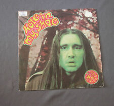 "Vinilo SG 7"" 45 rpm  NEIL - HOLE IN MY SHOE -  Record"