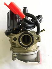 19mm Carburetor for Honda 2-Stroke 50cc Dio 50 SP ZX34 35 SYM Kymco Scooter Car