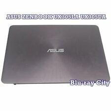 """13.3"""" ASUS ZenBook UX305 Completed LCD Display Panel Assembly Full HD 1920x1080"""