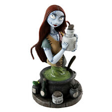 Grand Jester Studios Nightmare Before Christmas Sally Figurine Le 3000 ~ 4038504