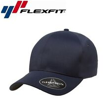 Flexfit Delta Baseball Cap L/XL Navyblau