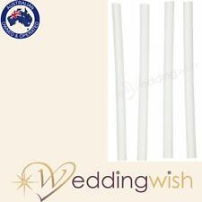 Wilton Plastic Dowel Rods