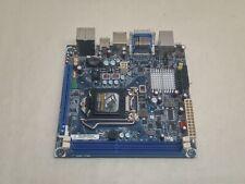 Intel DH57JG LGA 1156/Socket H DDR3 SDRAM Desktop Motherboard