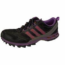 Adidas Kanadia TR 5 Womens Running Shoes G97045 US Size 7.5 Hiking Trail