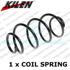 Kilen FRONT Suspension Coil Spring for CITROEN BERLINGO 1.6 HDi Part No. 11487