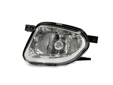 DEPO 07-09 Dodge Sprinter Replacement Fog Light Lamp Unit Driver = Left New