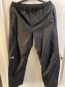 The North Face Boys Size 14-16 Pants