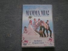 DVD/ Filme