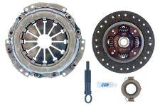 For Chevy Geo Prizm Toyota Celica Corolla 1.6L 1.8L L4 Clutch Kit Exedy