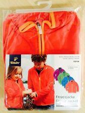 TCM Mädchen-Jacken, - Mäntel & -Schneeanzüge aus Fleece
