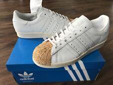 adidas Superstar Weave S75176 Sneaker 4055017644644 40