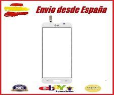 Pantalla Tactil para LG L90 Blanca D405 D415 Táctil L 90 Blanco Touch