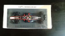 McLaren Honda MP4-30, Jenson Button Australian GP 2015 Suzuka Circuit 1/43