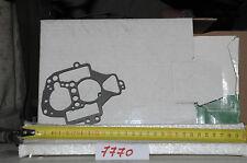 5 JOINTS 7770 CARBURATEUR SOLEX 28 34 Z 9 Z 10 RENAULT  9 11 21