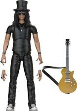 Guns N' Roses BST AXN Action Figure Slash 13 cm The Loyal Subjects Figures