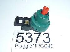 5373 Piaggio NRG Purejet, Bj 2004, Zündschlosselektrik