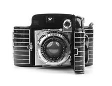 Kodak Bantam Special Art Deco Camera