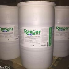Glyphosate 41% (Razor Pro) 30 GALLONS (1-30 gal Drum) Round up weed killer