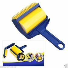 Device/Tool Unbranded Household Cleaning Cloths