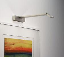 Astro Vermeer 40 0888 1 x 3W 3000K Cree LED luce immagine IP20 nichel opaco