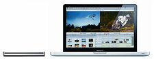 "NEW 13"" APPLE MACBOOK PRO 2.9GHz i7 4TB SSD (DUAL 2TB) 4000GB 16GB RAM"
