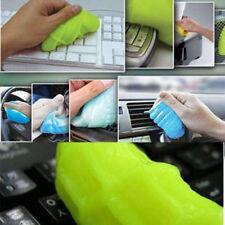 pate nettoyante poussière ordinateur,clavier,voiture, ipad, iphone etc neuf
