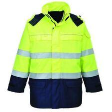 Manteaux et vestes Portwest pour homme taille XL