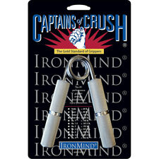 Captains of Crush Hand Gripper Point Five - (120 lb)