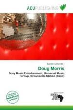 Doug Morris Sony Music Entertainment, Universal Music Group, Brownsville St 1774