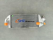 NEW aluminum Radiator for YAMAHA YZ80E1 YZ80 1993-2001 94 95 96 97 98 99 00 01