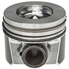 Engine Piston-MFI Mahle 224-3503WR.020