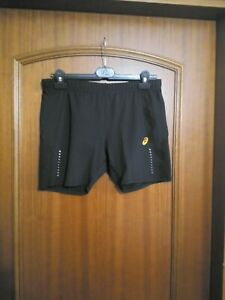 Pantaloncini ASICS