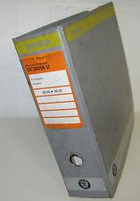 Werkstatthandbuch Skoda Oktavia II Typ 1Z elektrische Schaltpläne ab 02/2004!