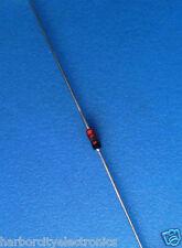 TZX9V1C-TAP VISHAY Zener Diode 9.1 Volt 0.5W 2% DO35-E2
