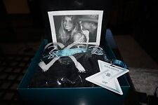 Soul 2 Soul Tim McGraw Faith Hill VIP Gift Box Lithograph VIP Lanyard Blanket