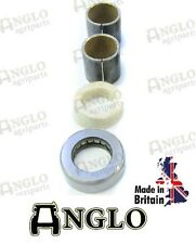 """Massey Ferguson Spindle Repair Kit 65 165 175 265 290 (1.5"""") King Pin Fergie MF"""