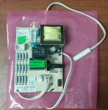 (NEW) WR55X11104 GE Refrigerator Control Board
