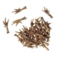 Chicken Feet - 1Kg - 100% Natural dog treat chews