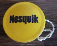 Very Rare Yoyo Nesquik From Uruguay Years 70'S