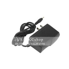 New 5V AC/DC Wall Power Charger Adapter for Kid Tablet Nabi 2 II NABI2-NV7A NVA