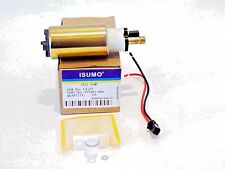 Fuel Pump Fits: Ford Mitsubishi Jaguar Lincoln Mazda Mercury Nissan
