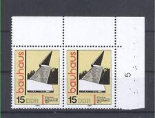 Bauhaus Stiel 2510 in sts ebay