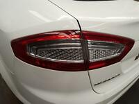 FORD MONDEO LEFT TAILLIGHT MC, HATCH, 11/10-12/14