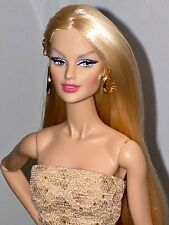 FASHION ROYALTY ITBE FINLEY BREEZY 2015 FR2 body integrity toys