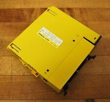 Fanuc A03B-0807-C109 I/O Controller AOD32D2